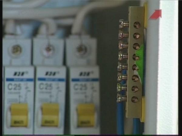 Монтаж технологического оборудования,распределительных щитов,приборов учета электрической энергии и систем автоматики;