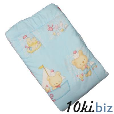 Одеяло детское Детские пледы, одеяла в Екатеринбурге