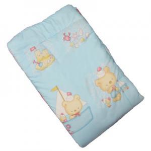 Фото Для малышей, Одеяла Одеяло детское