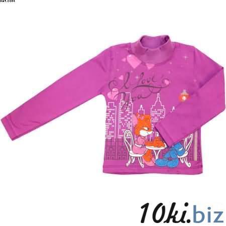 Джемпер для девочки Кофты детские для девочек в Екатеринбурге