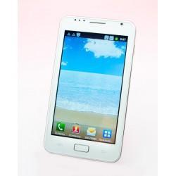 EASTCOM i9220 LCD 5.3'' 2sim + 2 Подарка