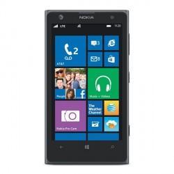 Nokia Lumia N1020 (Экран 4'35, Android, WI-Fi)
