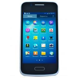 Samsung S4 i9500 mini, Android 4, WiFi, 2sim.