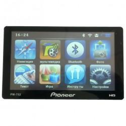 Pioneer PM-709