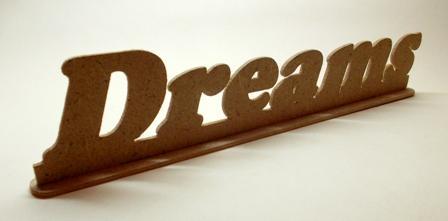 Dreams 01