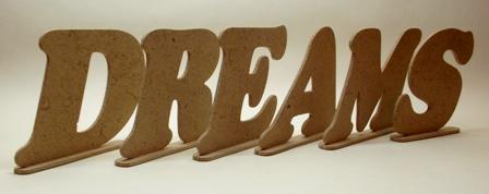Dreams 02