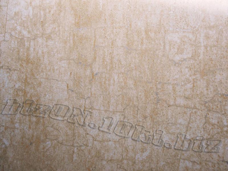 Фото Панели ПВХ 250 мм (Термоперевод) «ЕГИПЕТ»   Пластиковые панели ПВХ   (Термоперевод)   «RIKO»