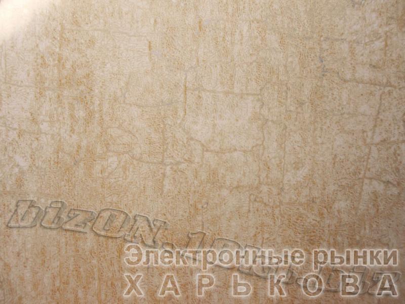 египет пластиковые панели пвх термоперевод Riko