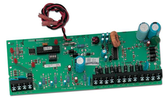 Модуль NX-320 «CADDX»