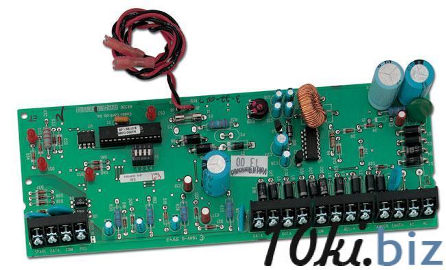 Модуль NX-320 «CADDX» купить в Тюмени - Охранные системы и сигнализации
