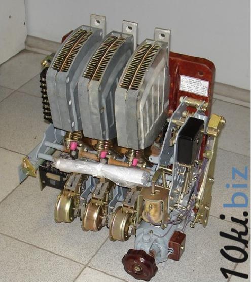 Автоматический выключатель АВМ Кнопочные выключатели в России