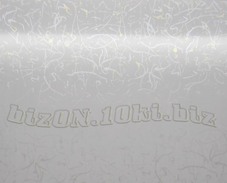 «Абстракция»   (Арт. R9) пластиковые панели ПВХ (термоперевод) Riko коллекция Divo