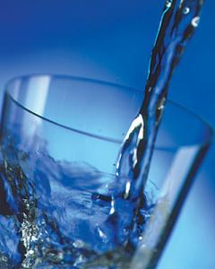 Фото ИЗДЕЛИЯ ИЗ ШУНГИТА Шунгит для минерализации воды