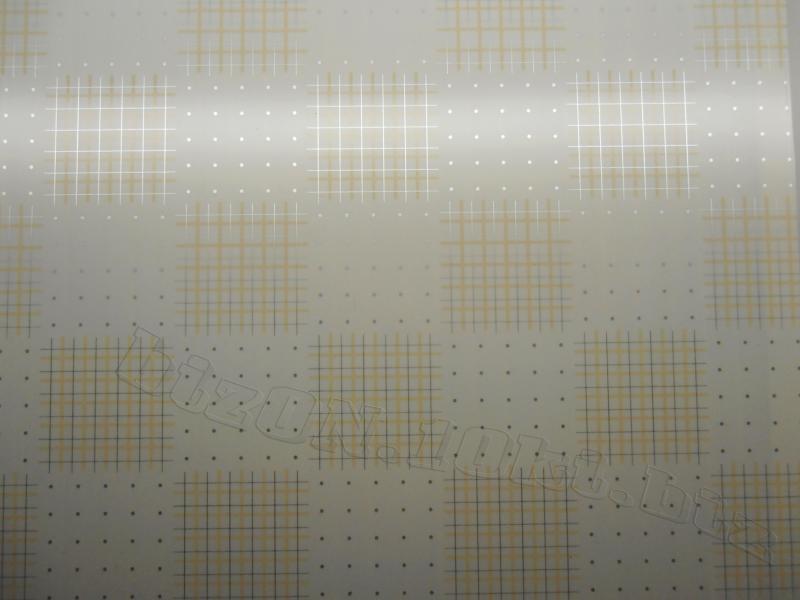 Фото Панели ПВХ «САТИН»   Пластиковые панели ПВХ   (Термоперевод)   «RIKO» коллекция «ES»