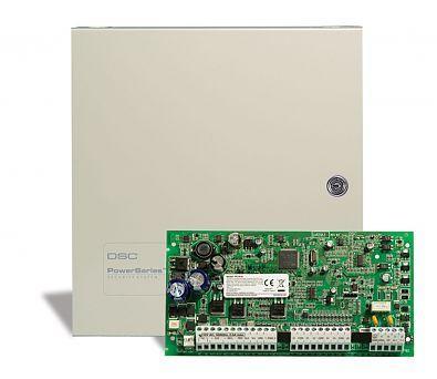 Контрольная панель PC 1832NKEH