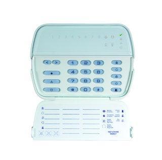 Клавиатура (пульт) PK 5516E1H