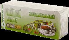 """Напиток чайный  """"Успокоительный"""" (пакетики)"""