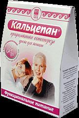 "Драже ""Кальцепан"", 100 гр"