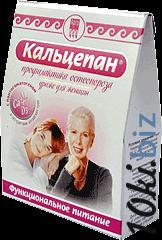 """Драже """"Кальцепан"""", 100 гр Натуральные препараты в Самаре"""