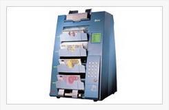 Техническое обслуживание Kisan K-500