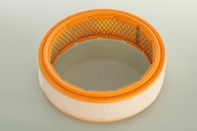 Фильтр воздушный ВАЗ 2101 Nexfill
