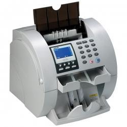 Техническое Обслуживание shinwoo 1100