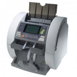 Техническое обслуживание SBM SB-2000