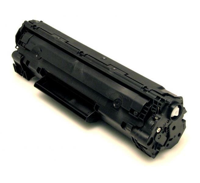HP 35A/36A