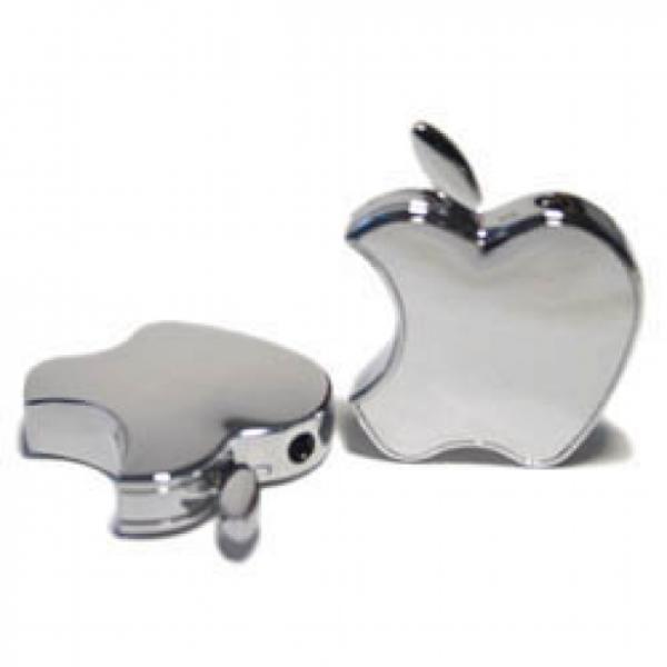 """Зажигалка """"Apple"""""""