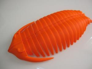 Фото  3D-печать