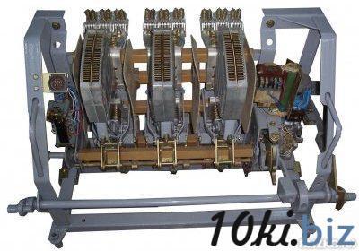 АВМ-15Н Кнопочные выключатели в России