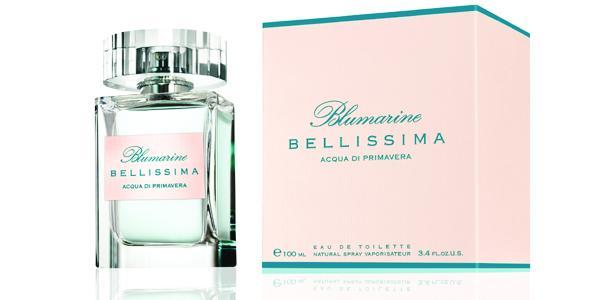Blumarine Bellissima 100ml.