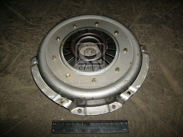 Диск сцепления нажимной (Корзина) на ГАЗ 2410, 3302 (лепестковый)