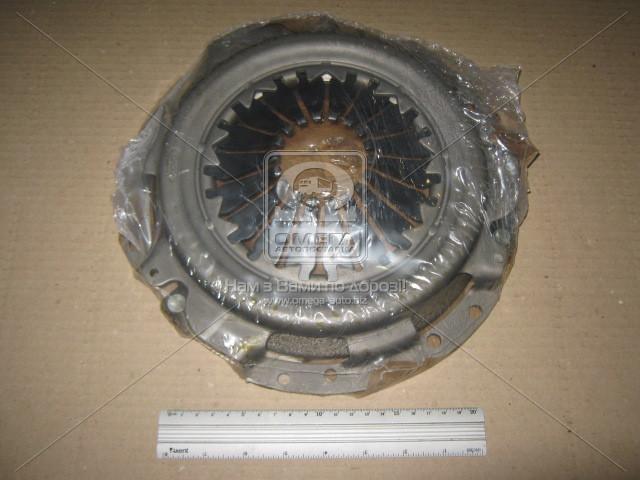 Диск сцепления нажимной (Корзина) на двигатель 402.10, 406.10