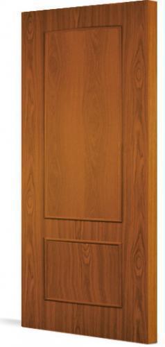 Дверь Экошпон С-5 (Г) ОФ
