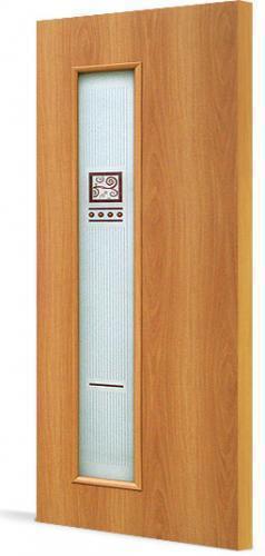 Дверь Экошпон с-22(х) модерн