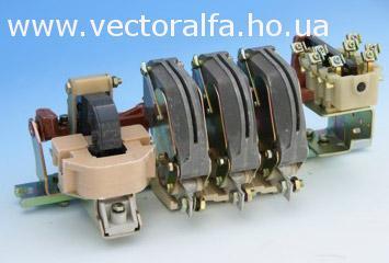КТ6023 контактор