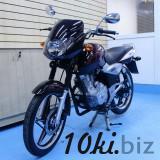 Мотоцикл GPX - Мотоциклы, мотороллеры, скутеры, мопеды в Нижнем Новгороде