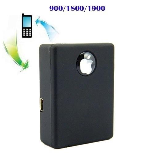 GSM прослушка, GSM микрофон с обратным дозвоном