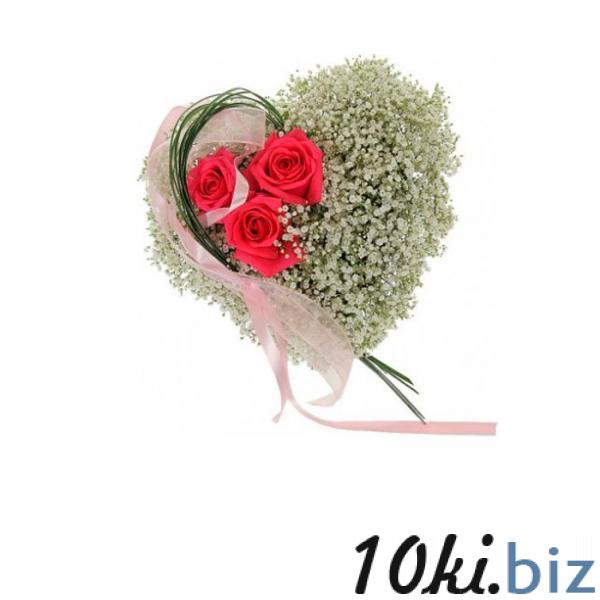 Сердце  - Подарки на 14 февраля!!! в Санкт-Петербурге