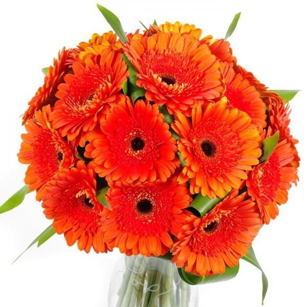 Цены на свадебные букеты в спб оранж, заказ цветов на дом в кривом роге