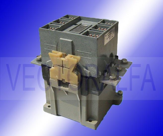 ПМА 6102 пускатель электромагнитный
