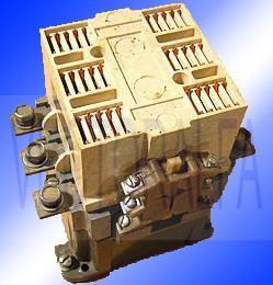ПМА 5102 пускатель электромагнитный