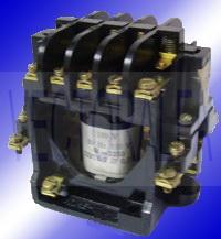 ПМЕ 111 пускатель электромагнитный