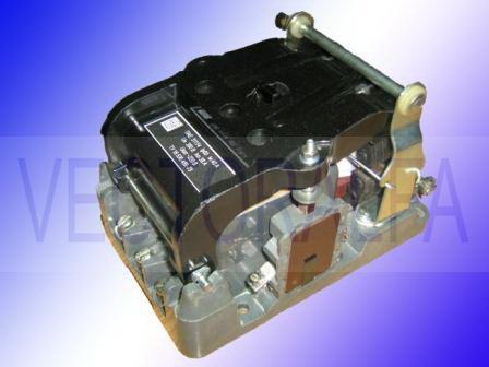 ПАЕ 311 пускатель электромагнитный (лягушка)