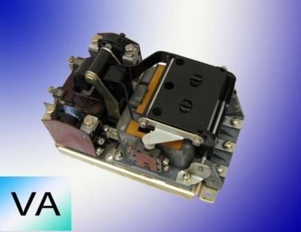 ПАЕ 611 пускатель электромагнитный (лягушка)
