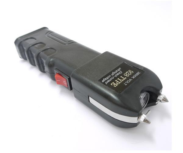 Электрошокер oca 928 Крайт