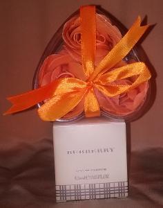 Фото Наборы с парфюмерией Для самой загадочной