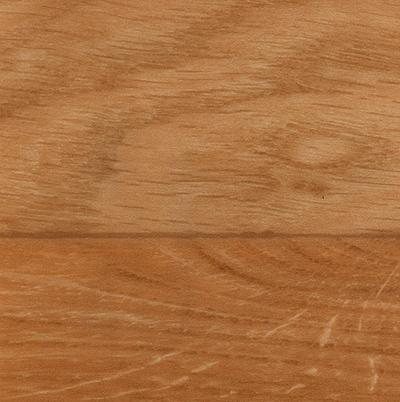 Acczent timber дуб