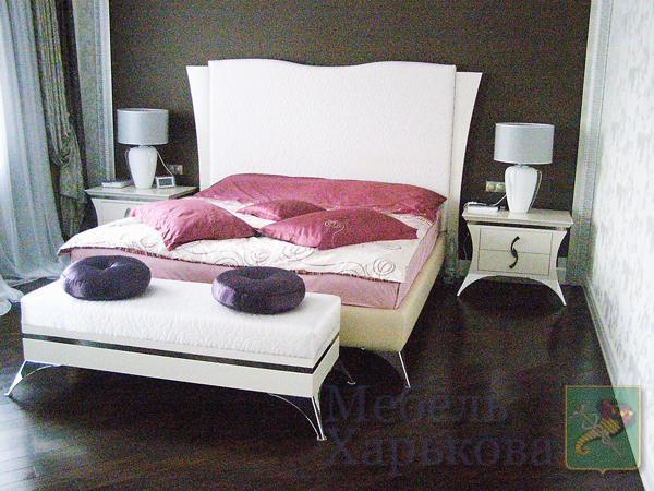 Любая мебель Харьков под заказ